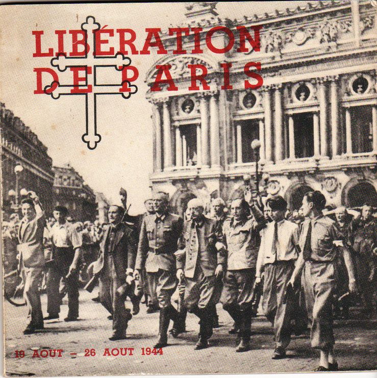 https://exampleliberation.files.wordpress.com/2014/02/la-liberation-de-paris-journees-historiques.jpg